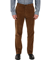 Dockers Men's - Washed Khaki Straight