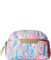 Lilly Pulitzer - Shore Cosmetic Bag