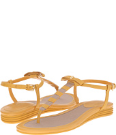 Cole Haan - Analyn Grand Sandal