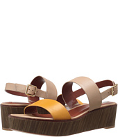 Cole Haan - Cambon Wedge Sandal