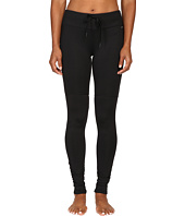 Jockey Active - Studio Leggings
