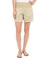 XCVI - Kaya Shorts