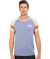 Superdry - Sun & Surf Venice Short Sleeve Tee