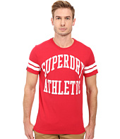 Superdry - Tiger Athletics Tee