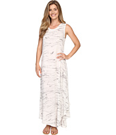 XCVI - Cecil Dress