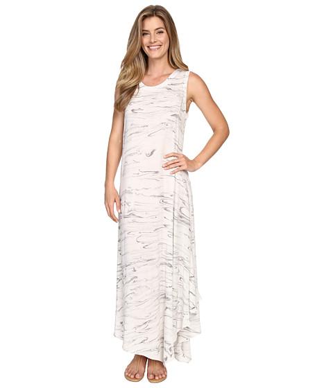 XCVI Cecil Dress