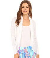 Lilly Pulitzer - Holden Cardigan