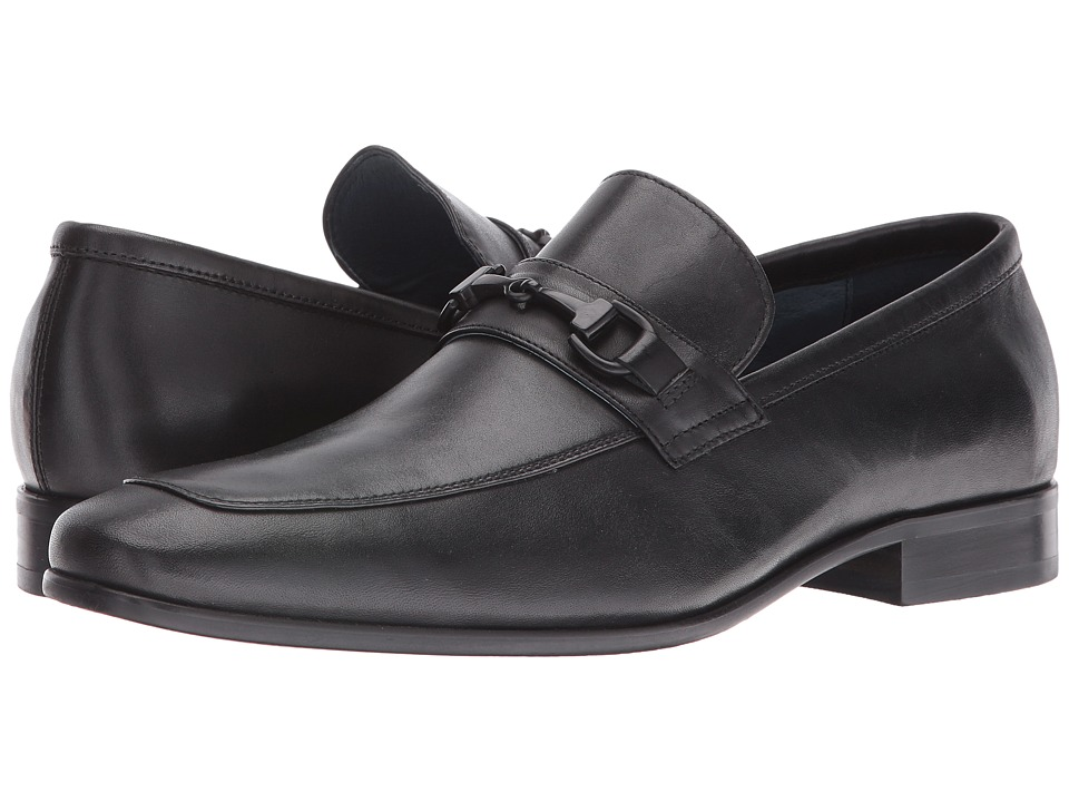 RUSH by Gordon Rush Abel (Black) Men