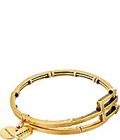 Alex and Ani - Trident Metal Wrap Bracelet