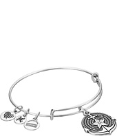 Alex and Ani - Anchor II Bangle