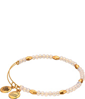 Alex and Ani - Nautical Bangle