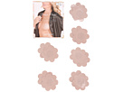 Disposable Breast Petals 6-Pack