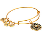 Alex and Ani Charity By Design Wings of Change Bracelet