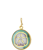 Alex and Ani - Art Infusion Sand Dollar Charm