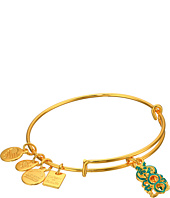Alex and Ani - Charity By Design Octopus Bangle