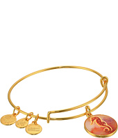 Alex and Ani - Art Infusion Seahorse Bangle