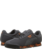 Puma Kids - Roma MS Print (Big Kid)