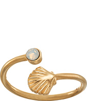 Alex and Ani - Shell Wrap Ring