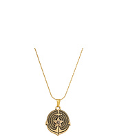 Alex and Ani - Anchor II Necklace
