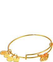 Alex and Ani - Charity By Design Hermit Crab Bangle