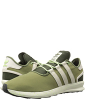 adidas Originals - SL Rise