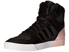 adidas Originals Zestra