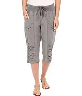 XCVI - Naida Crop Pants