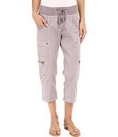 XCVI - Keene Crop Pants