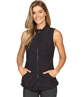 XCVI - Movement by XCVI Whisper 4-Way Stretch Vest