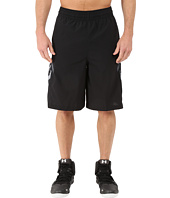 Under Armour - SC30 Triple Threat Shorts