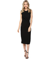 Rebecca Taylor - Jersey Wrap Dress
