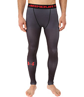 Under Armour - UA Ali Armour Leggings