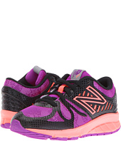 New Balance Kids - KJ200v1 (Little Kid)