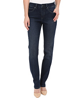 Miraclebody Jeans - Five-Pocket Addison Skinny Jeans in Seattle Blue