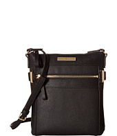 Tommy Hilfiger - Savanna - North/South Crossbody