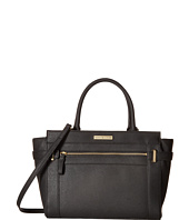Tommy Hilfiger - Savanna - Convertible Shopper