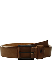 Nixon - The Americana SE Slim Belt