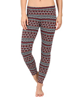 PACT - Organic Cotton Leggings