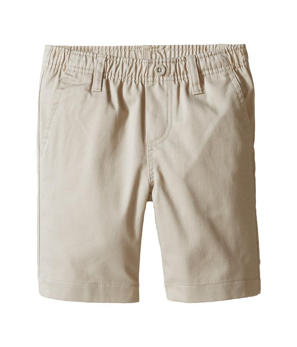 Nautica Kids - Pull-On Twill Shorts
