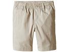 Nautica Kids - Pull-On Twill Shorts (Little Kids/Big Kids)
