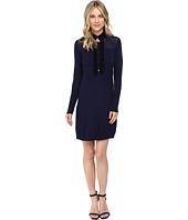 Shoshanna - Jenny Knit Dress