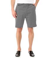 Nautica - Geo Print Shorts