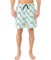 Nautica - Geo Wave Trunk