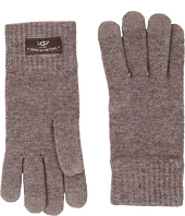 UGG - Tech Glove Brushed Lining
