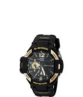 G-Shock - GA-1100-9GCR