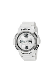 G-Shock - BGA-210-7B1CR