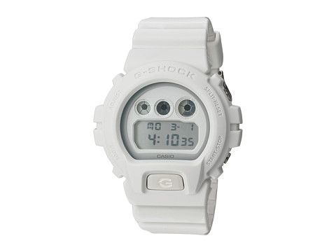 G-Shock DW-6900WW-7CS