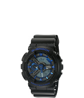 G-Shock - GA-110CB-1ACR