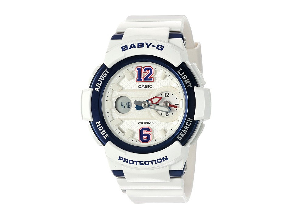 G-Shock - BGA-210-7B2CR