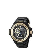 G-Shock - GWN-1000GB-1ACR